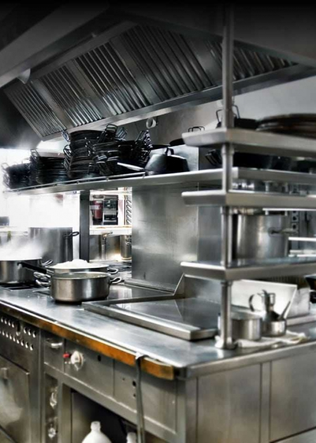 reliable-restaurant-kitchen-cleaners